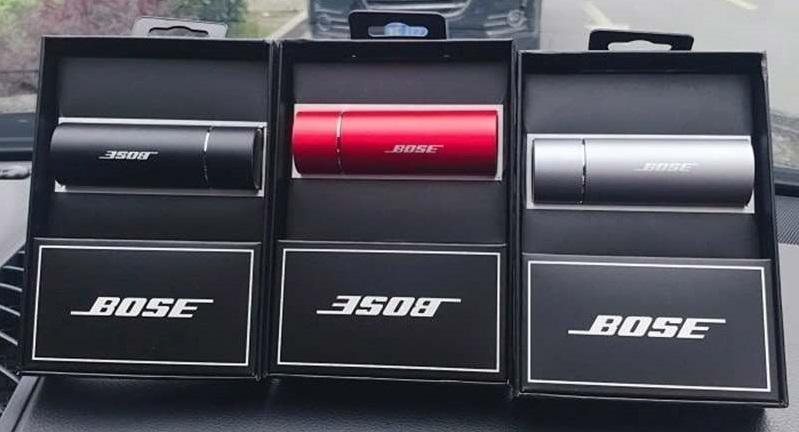 BOSE Wireless Sound Sport Free Sky Earphone